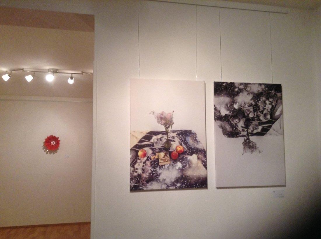 Gallery2_1