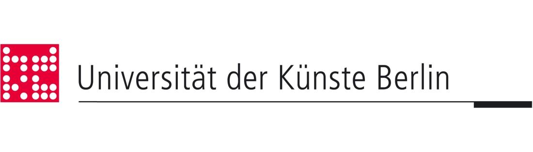 UdK-Logo_farbe